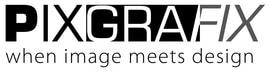 PixGrafix logo