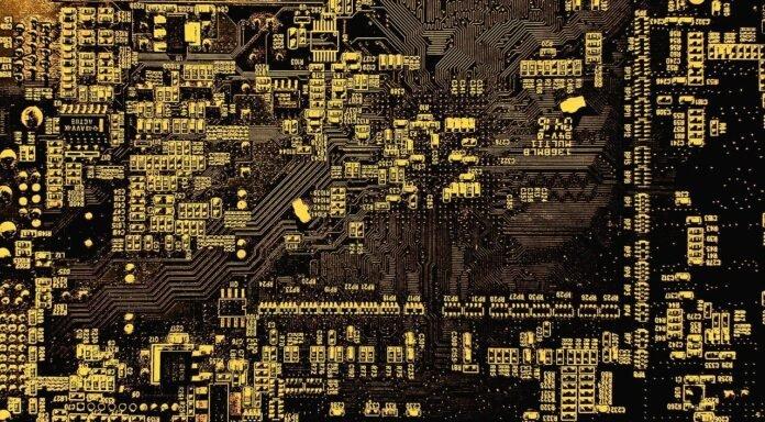 Computational phogoraphy | Image by kerut from Pixabay